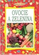Ovocie a zelenina / kpz /