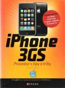 iPhone 3GS / vf /