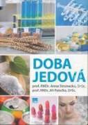 DOBA JEDOVÁ