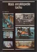 Malá encyklopédie šachu