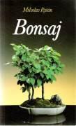 Bonsaj / ryšán /