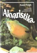 Akvaristika / polák /