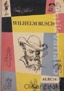 Wilhelm Busch Album