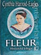 Fleur (Historická trilogie II. )