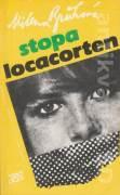 Stopa Locacorten