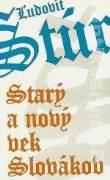 Starý a nový vek Slovákov