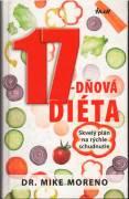 17 - dňová dieta