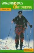 Skialpinismus - skitouring
