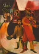 Marc Chagall / vf /
