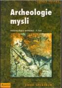 Archeologie mysli 1
