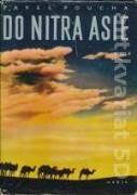DO NITRA ASIE