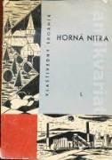 HORNÁ NITRA I.