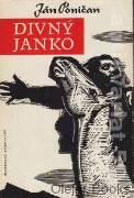Divný Janko