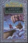 AMULET ŠÍLENÉHO BOHA