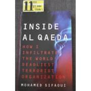 How I Infiltrated the World's Deadliest Terrorist Organisation