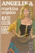 Angelika 1 - Markíza anjelov