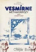 Vesmírne metamorfózy