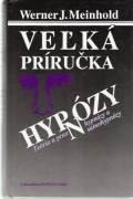 Veľká príručka hypnózy