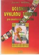 Učebnice výkladu Tarotu