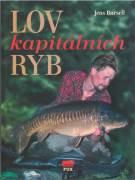 Lov kapitálních ryb / vf /