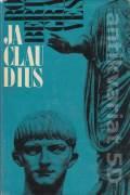 Ja, Claudius