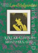 Kiki, kráľovná Montparnassu