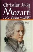 Mozart 3 - Esetin miláčik