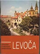 Levoča / sts83 /