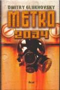 Metro 2034 / vf /