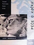 Péče o kočku
