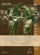 Hlinkova mládež 1938 - 1945