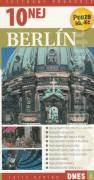 Cestovní průvodce - Berlín