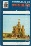 Cestujeme do Sovietskeho Zväzu