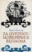 Za hvězdou mořeplavce Behaima