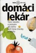 Domáci lekár