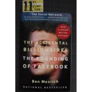 The Founding of Facebook