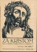 ZA KRISTOM