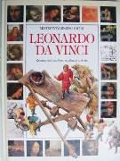 Mistři výtvarného umění – Leonardo da Vinci