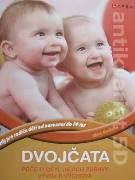 Dvojčata