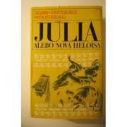 Júlia alebo Nová Heloisa
