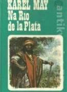 Na Río de la Plata