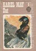Žut (šestý svazek cyklu Ve stínu Pádišáha)