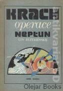 Krach operace Neptun