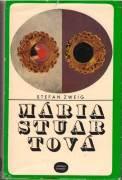 Mária Stuartová / pas71 /