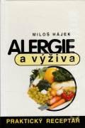 Alergie a výživa (Praktický receptář)