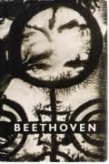 Beethoven / šhv /