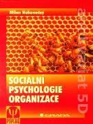Sociální psychologie organizace