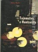 Tajomstvo z Huntsville