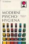 Moderná psychohygiena