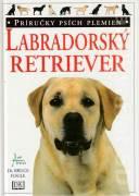 Labradorský retriever